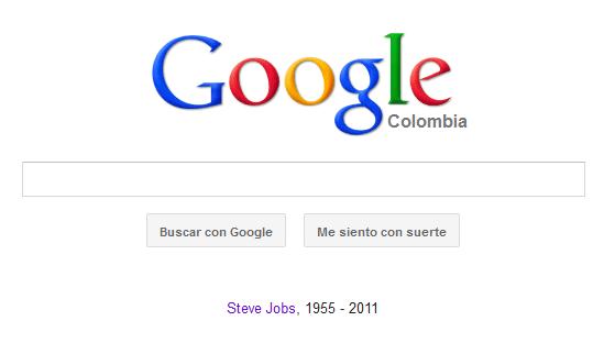 Google lanza aplicación oficial de Blogger para iOS y actualización para Google+ 4