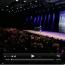 Adobe presenta 6 aplicaciones para dispositivos iOS 21
