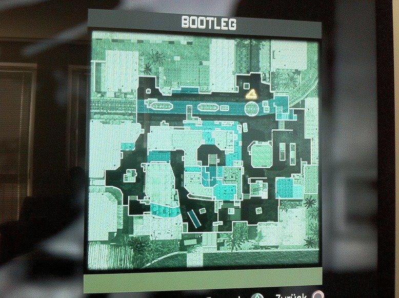 Se filtran los mapas multijugador de Call of Duty: Modern Warfare 3 15