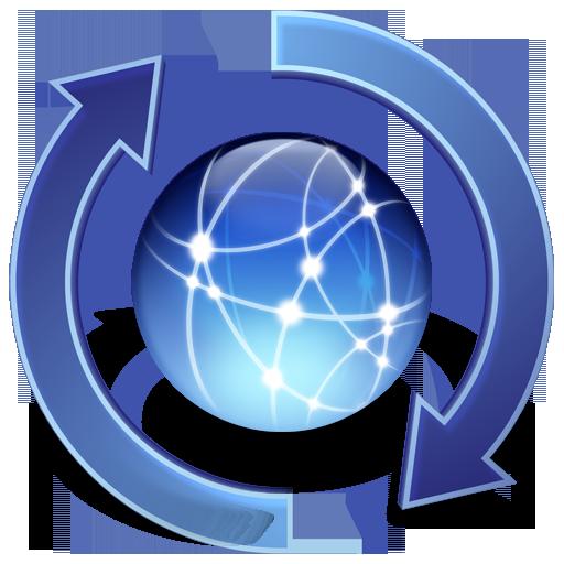 Descarga iPhoto 9.2.1 para Mac OS X 10.6.8 o Mac OS X 10.7.2 1