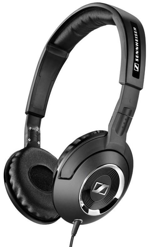 Sennheiser lanza nueva gama de audífonos 2