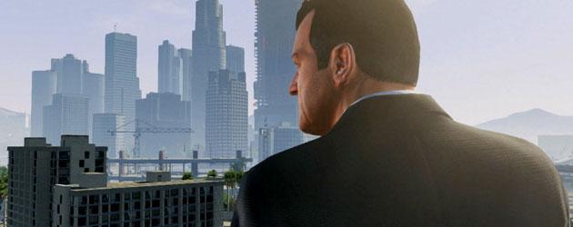 La próxima semana llegara a la App Store, Grand Theft Auto III 16