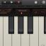 LUMA: Una aplicación para estabilizar video en iOS + Filtros en tiempo real 4