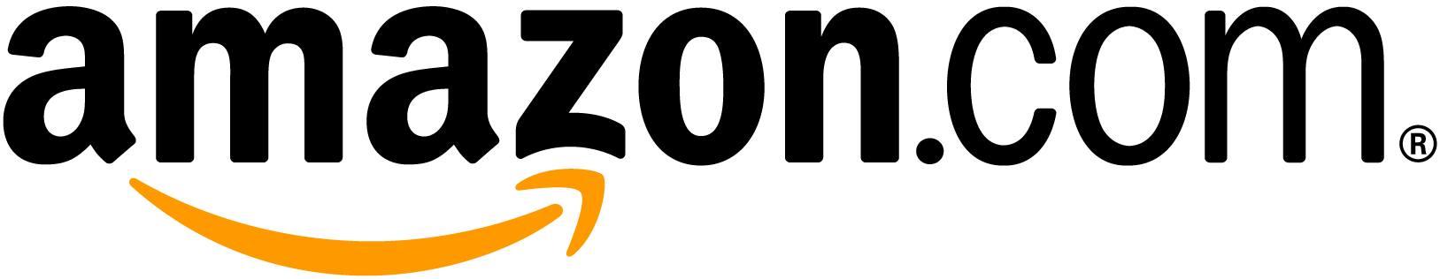 La Tablet de Amazon podría ser fabricada por Foxconn 2