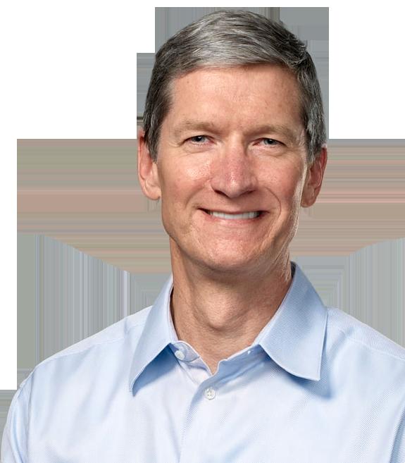 El 4 de octubre conoceremos el nuevo iPhone 4