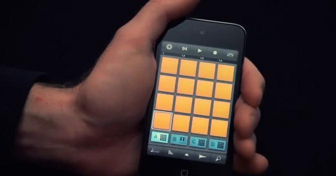Icon Project  - Accesos directos y atajos a funciones del iPhone 6