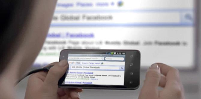El New York Post bloquea el acceso a su web desde Safari en el iPad 4