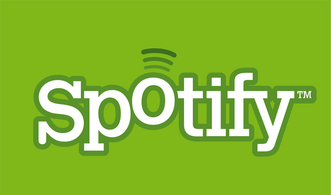 Descarga Spotify para iPad, versión 0.5.1 5