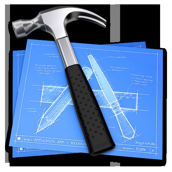 Tweetbot Alpha 5 para Mac con borradores, edición de perfil y gifs animados 4