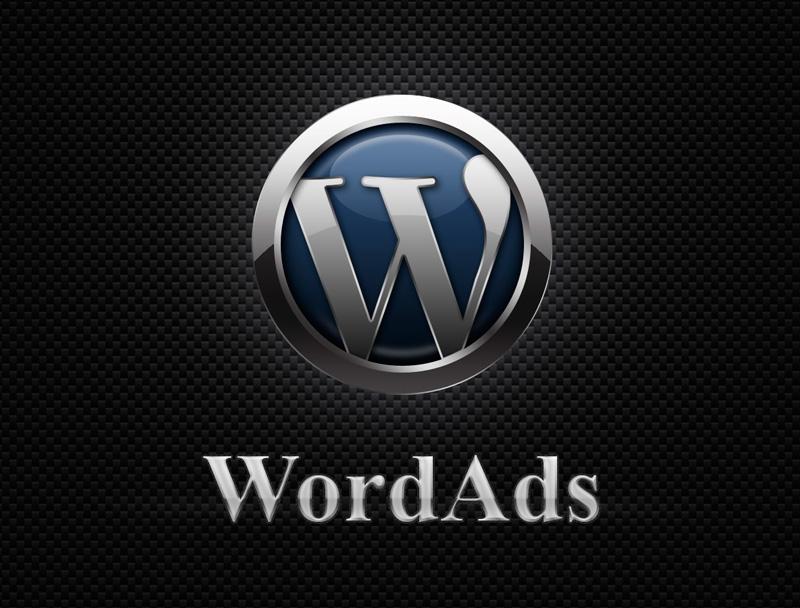Descarga WordPress 2.6.5 para iPhone y iPad 4