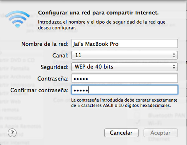 Cobook una nueva forma de gestionar nuestra agenda en Mac OS X 4