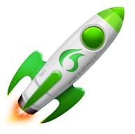 Dragon Express, un adelanto de como sería Siri en el Mac 1
