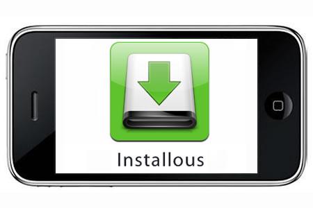 Apple se pone manos a la obra ante el pirateo de aplicaciones iOS 1