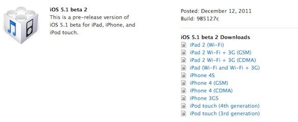Siri corriendo en iPhone 3GS 7