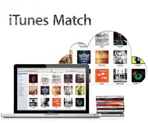 FL Studio Mobile se prepara para llegar a la App Store 1