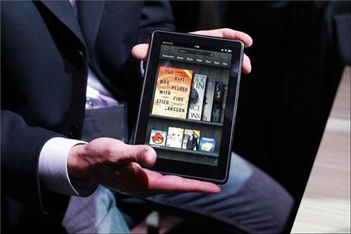 La tienda de aplicaciones de Amazon, nos permitirá probar las aplicaciones antes de comprarlas 5