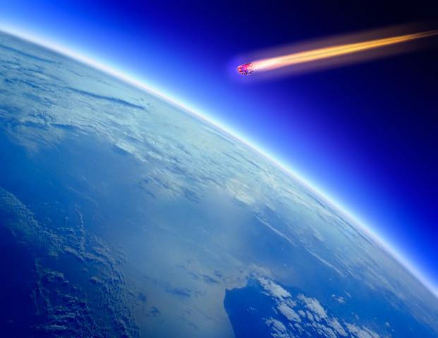 Descargar la aplicación de la NASA para iOS, versión 2.0 8