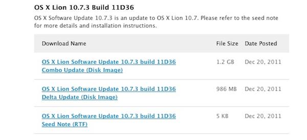 iOS 13.2 beta 1