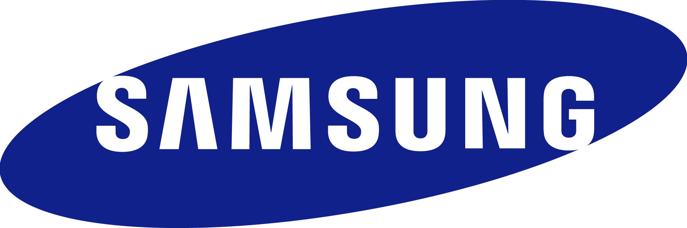 Samsung ahora copia los comerciales de Apple