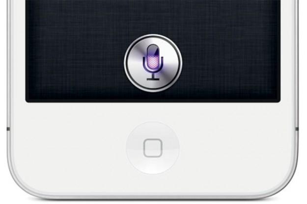 Es oficial, Apple presentará el nuevo iPhone el próximo 9 de septiembre 2
