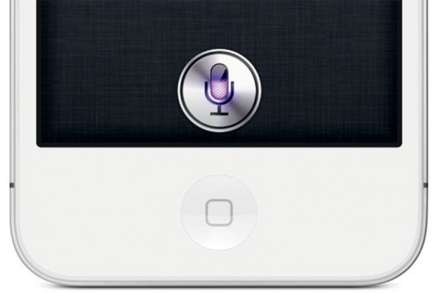 Siri ahora habla español 5