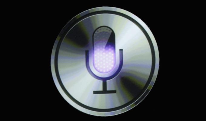 IBM prohíbe Siri en sus oficinas 5