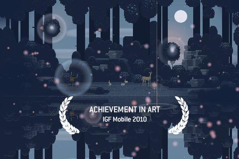 Los mejores 10 juegos para iOS en el 2011, según Maclatino 6