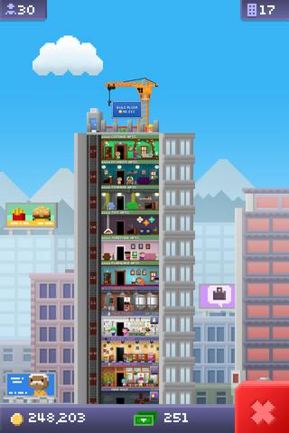Los mejores 10 juegos para iOS en el 2011, según Maclatino 8