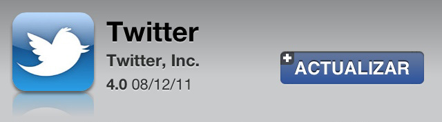 Descarga Echofon para Mac OS X 3