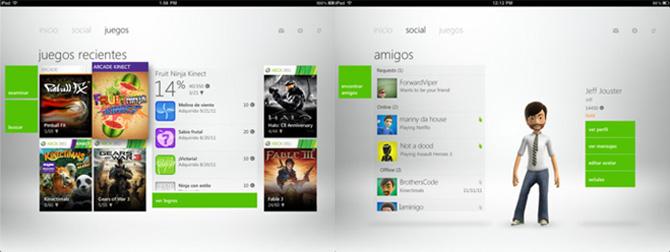 Según AMD, la próxima Xbox 720 tendrá gráficas al estilo de la película Avatar 5