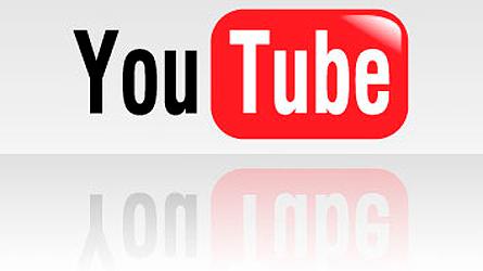 """Llega a YouTube, """"Live"""" la nueva plataforma de streaming 1"""