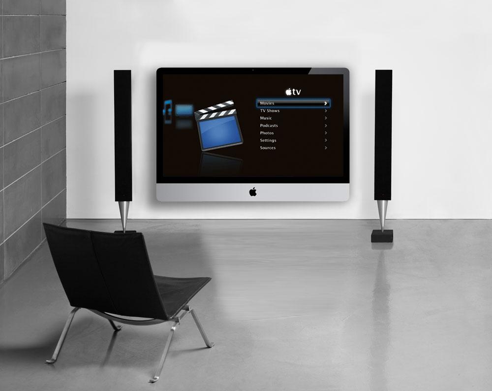 Nito TV, la primera App para Apple TV 7