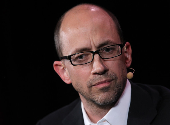 Dick Costolo CEO de Twitter, dice que la red social no censurara a nadie 1