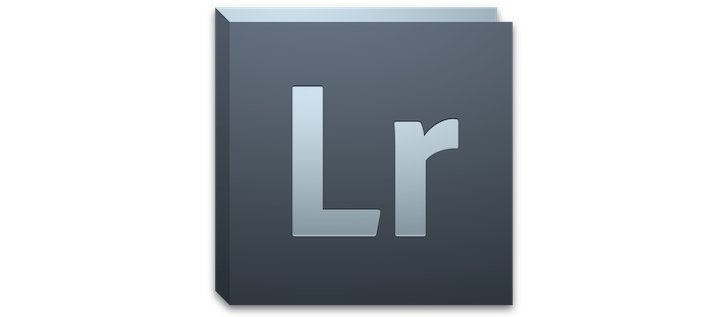 Descarga Adobe Lightroom 4 beta para OS X