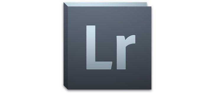 Descarga Adobe Lightroom 4 beta para OS X