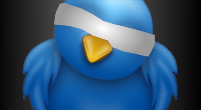 Tweetbot Alpha 5 para Mac con borradores, edición de perfil y gifs animados 2