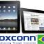 Descarga Rage HD para iPad, versión 2.0 6