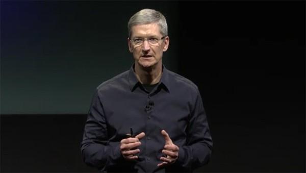 El libro Inside Apple, revela que el próximo CEO de la compañía, podría ser Scott Forstall 5