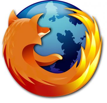 Descarga Firefox 8 para Mac OS X  4