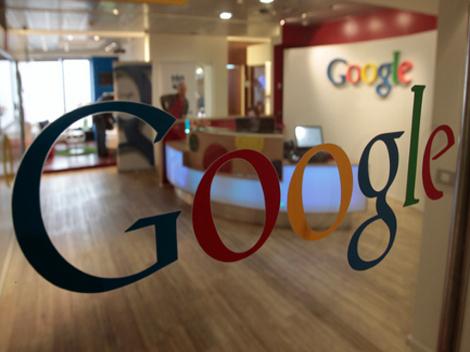 Google ha eliminado más de 60 políticas de privacidad de sus servicios y las ha unificado en una sola 1
