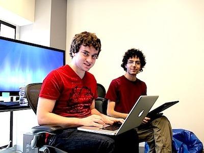 Descarga el navegador RockMelt beta 5 10