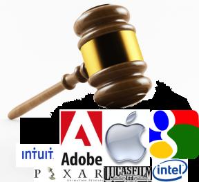 Videos de presentación de Adobe CS5 1