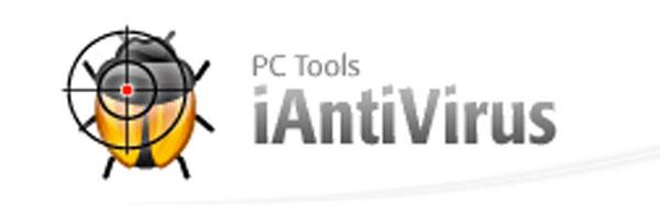 No, no es broma, iAntivirus, protege tu Mac contra las amenazas dedicadas a éste 9