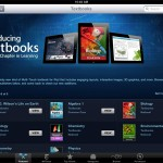 Apple lanza iBooks Author y iBooks 2, el futuro de la enseñanza