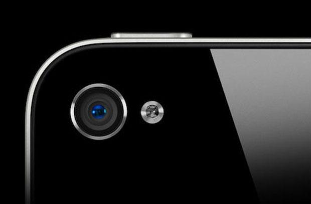 LUMA: Una aplicación para estabilizar video en iOS + Filtros en tiempo real 2