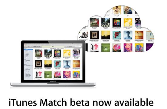 Las descargas de la App Store ya superan las de iTunes Store 5