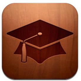 Apple lanza iBooks Author y iBooks 2, el futuro de la enseñanza 2