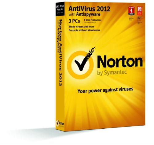 Microsoft actualiza su antivirus, a la versión 2.0 3