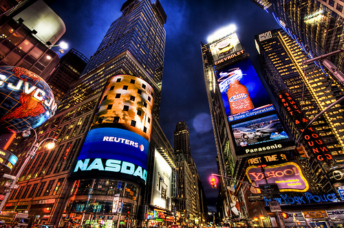 Rumor: Apple podría realizar un evento especial a finales de enero en Nueva York 1