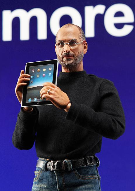 TidyTilt, la Smart Cover para iPhone 5